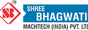 Shree Bhagwati Machtech India Pvt. Ltd.