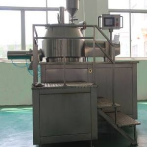 lab_high_shear_mixer_2