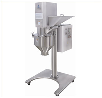 (Milling And Size Reduction) Multi Mill
