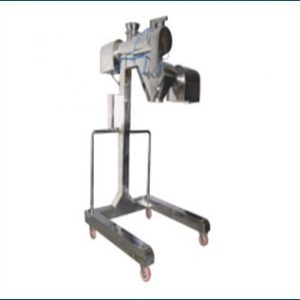 ( Sieving - Granding ) Turbo Sifter