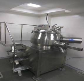 high_shear_mixer_granula