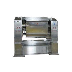 Lab Sigma Mixer- Z Blade
