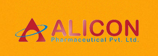 ALICON PHARMACEUTICAL