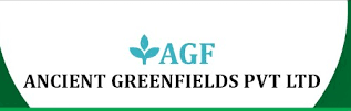 ANCIENT GREENFIELDS PVT LTD
