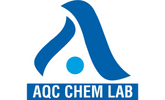 AQC CHEM LAB PVT. LTD.