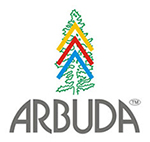 Arbuda Agrochemicals Pvt. Ltd