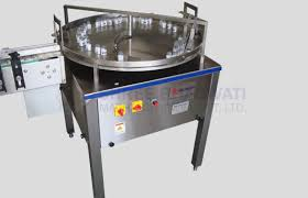 Turn Table Machine2